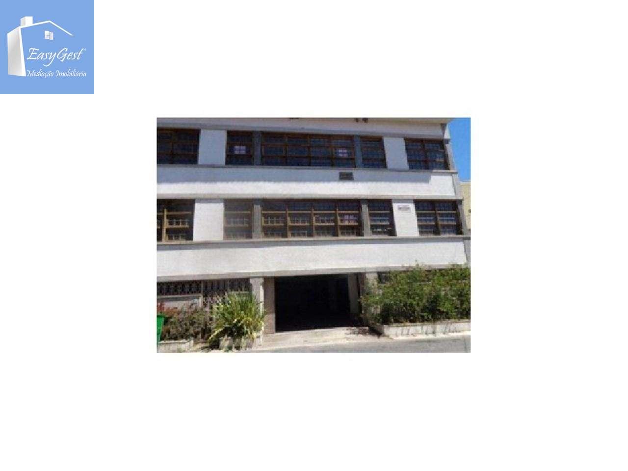 Escritório para comprar, Belmonte e Colmeal da Torre, Belmonte, Castelo Branco - Foto 1