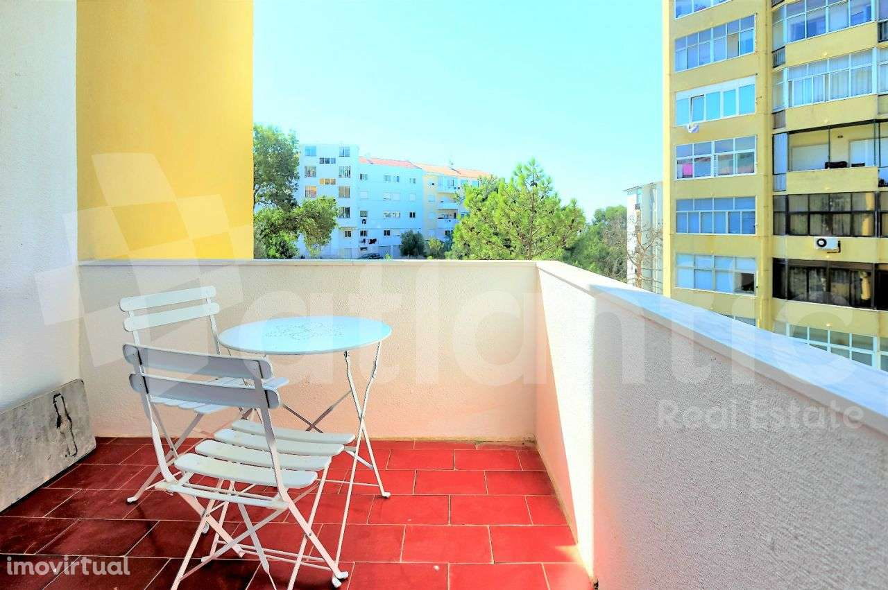 Apartamento para comprar, Cascais e Estoril, Cascais, Lisboa - Foto 4