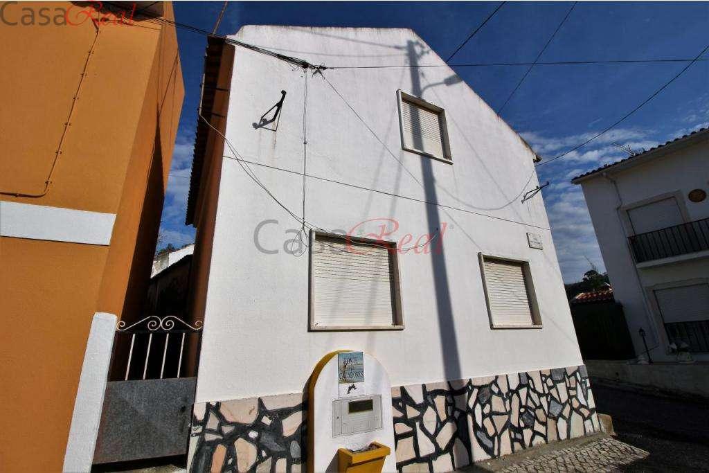 Moradia para comprar, Aveiras de Baixo, Lisboa - Foto 15