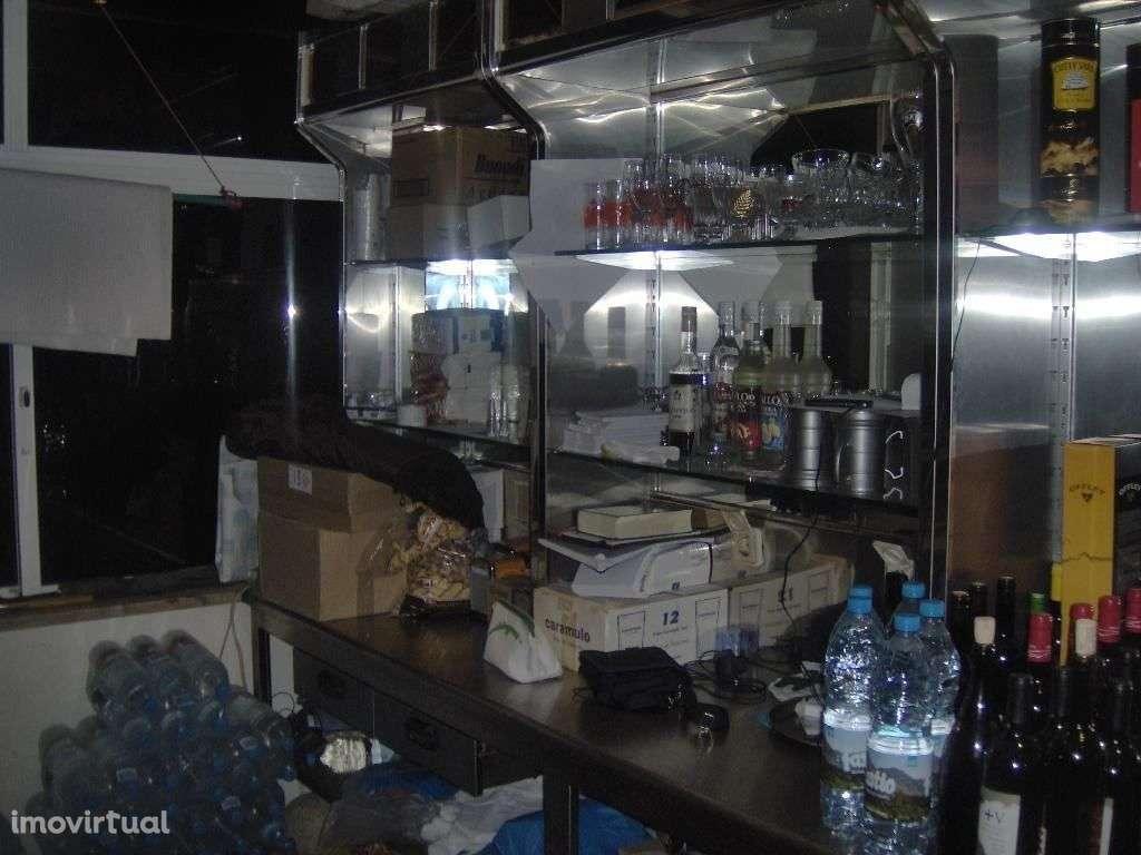 Loja para comprar, Gualtar, Braga - Foto 14