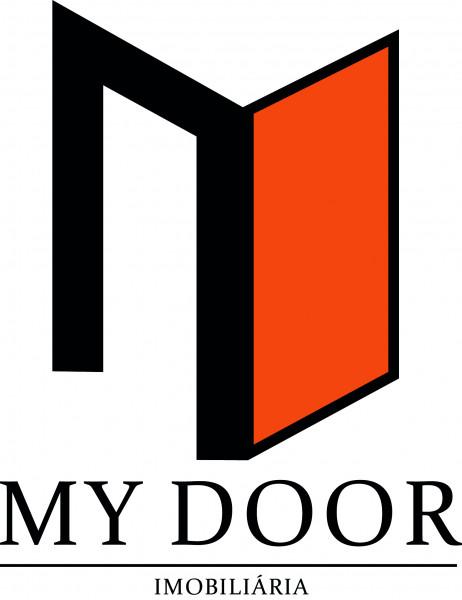MY DOOR - Imobiliária