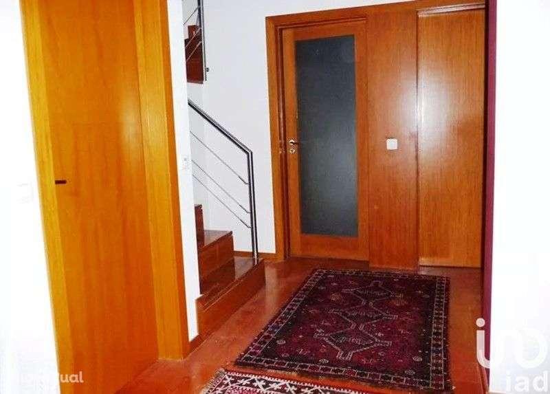 Apartamento para comprar, Fânzeres e São Pedro da Cova, Gondomar, Porto - Foto 3