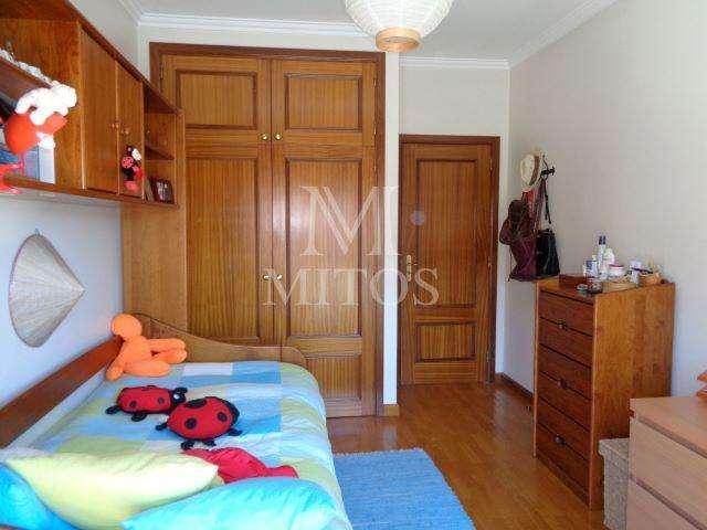 Apartamento para comprar, Viana do Castelo (Santa Maria Maior e Monserrate) e Meadela, Viana do Castelo - Foto 11