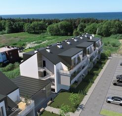 Apartament C 17 50m od plaży