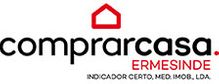 Promotores Imobiliários: Comprarcasa Ermesinde - Ermesinde, Valongo, Porto