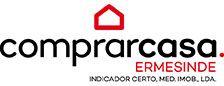Agência Imobiliária: Comprarcasa Ermesinde