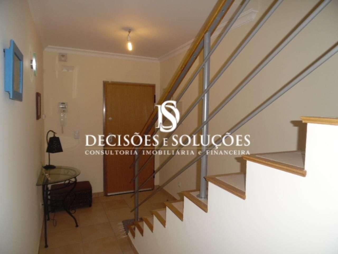 Moradia para comprar, Silveira, Torres Vedras, Lisboa - Foto 4