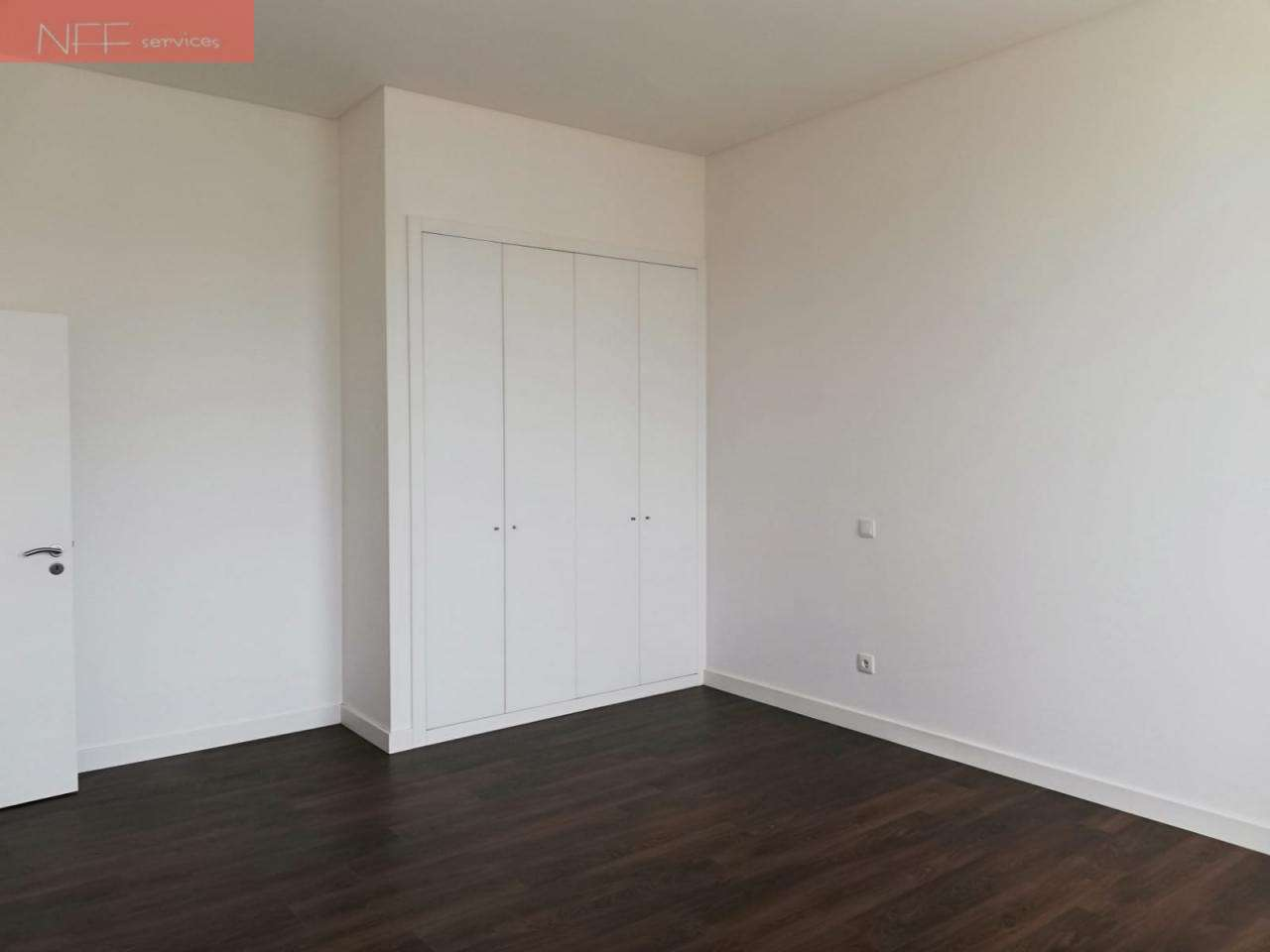 Apartamento para comprar, Foz do Arelho, Leiria - Foto 19