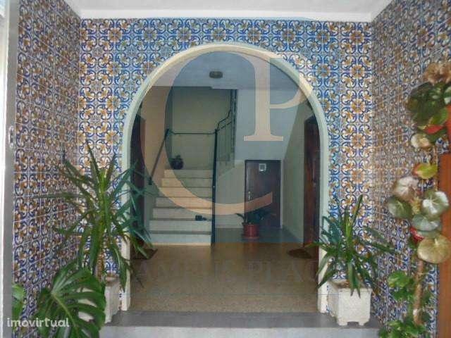 Apartamento para comprar, Custóias, Leça do Balio e Guifões, Porto - Foto 19