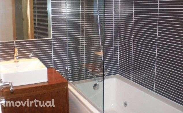 Apartamento para comprar, Esposende, Marinhas e Gandra, Esposende, Braga - Foto 10