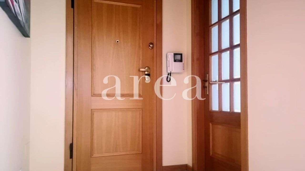 Apartamento para comprar, Largo do Bairro da Estação - Bairro da Estação, Buarcos e São Julião - Foto 4