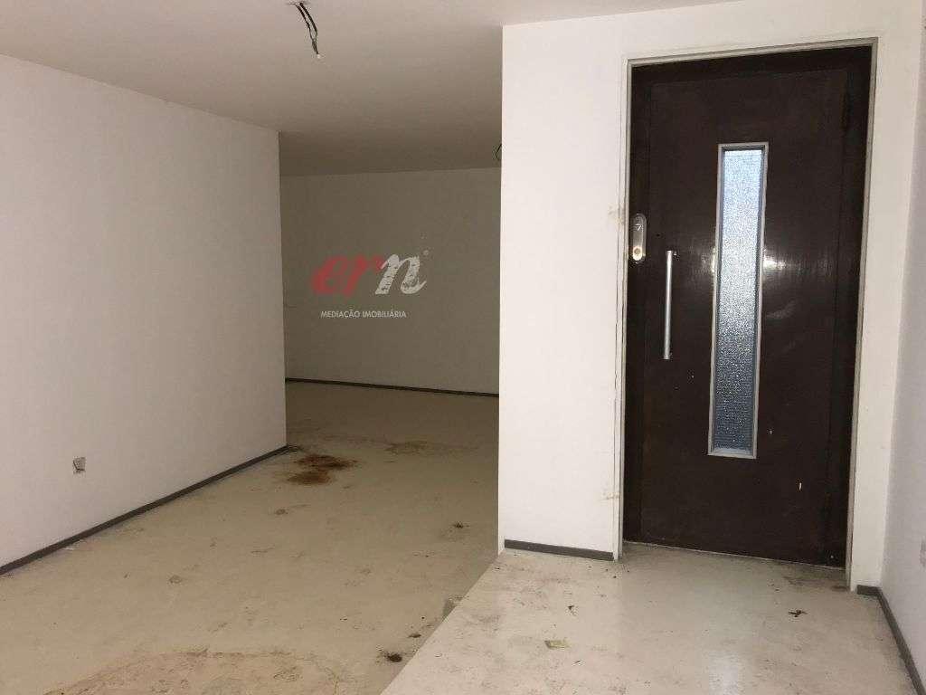 Escritório para arrendar, Perafita, Lavra e Santa Cruz do Bispo, Matosinhos, Porto - Foto 6
