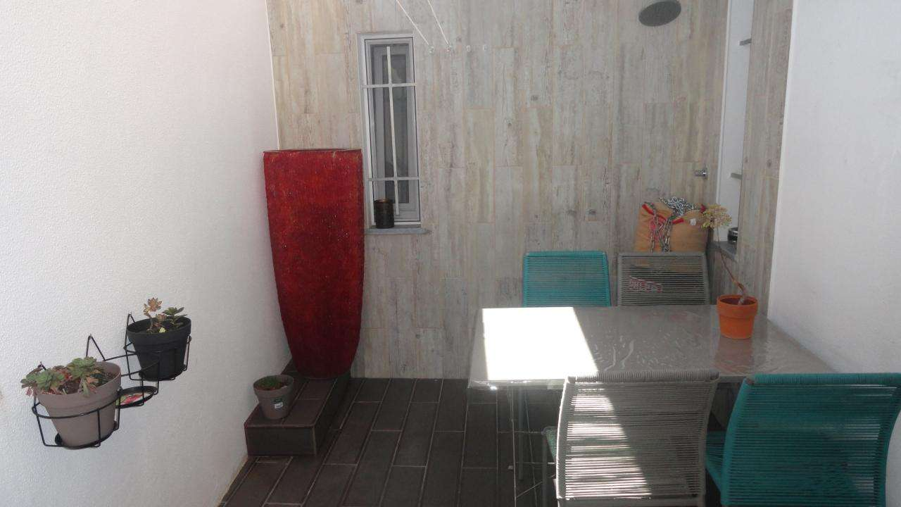 Apartamento para comprar, Quarteira, Loulé, Faro - Foto 27