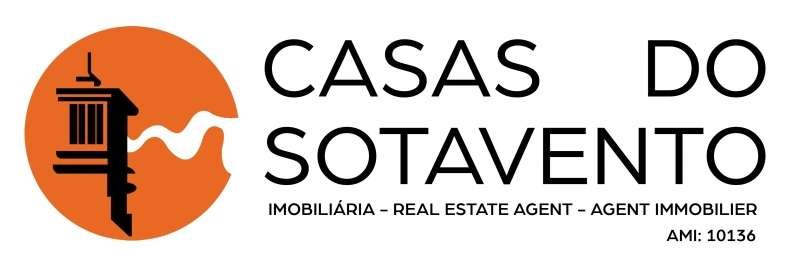 Agência Imobiliária: Casasdosotavento