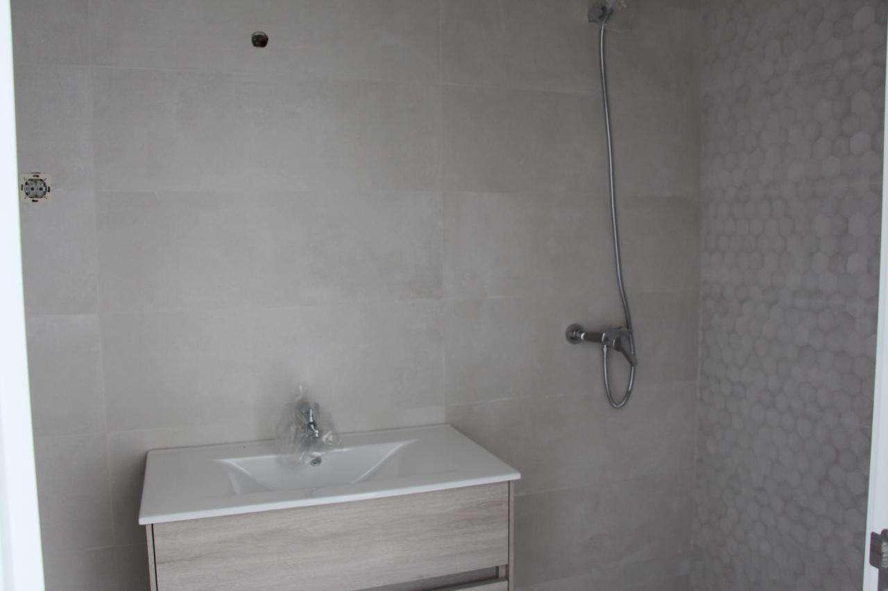 Apartamento para comprar, Tondela e Nandufe, Viseu - Foto 9