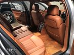 Bentley Continental Flying Spur 5 Lugares 6.0L W12 - 25