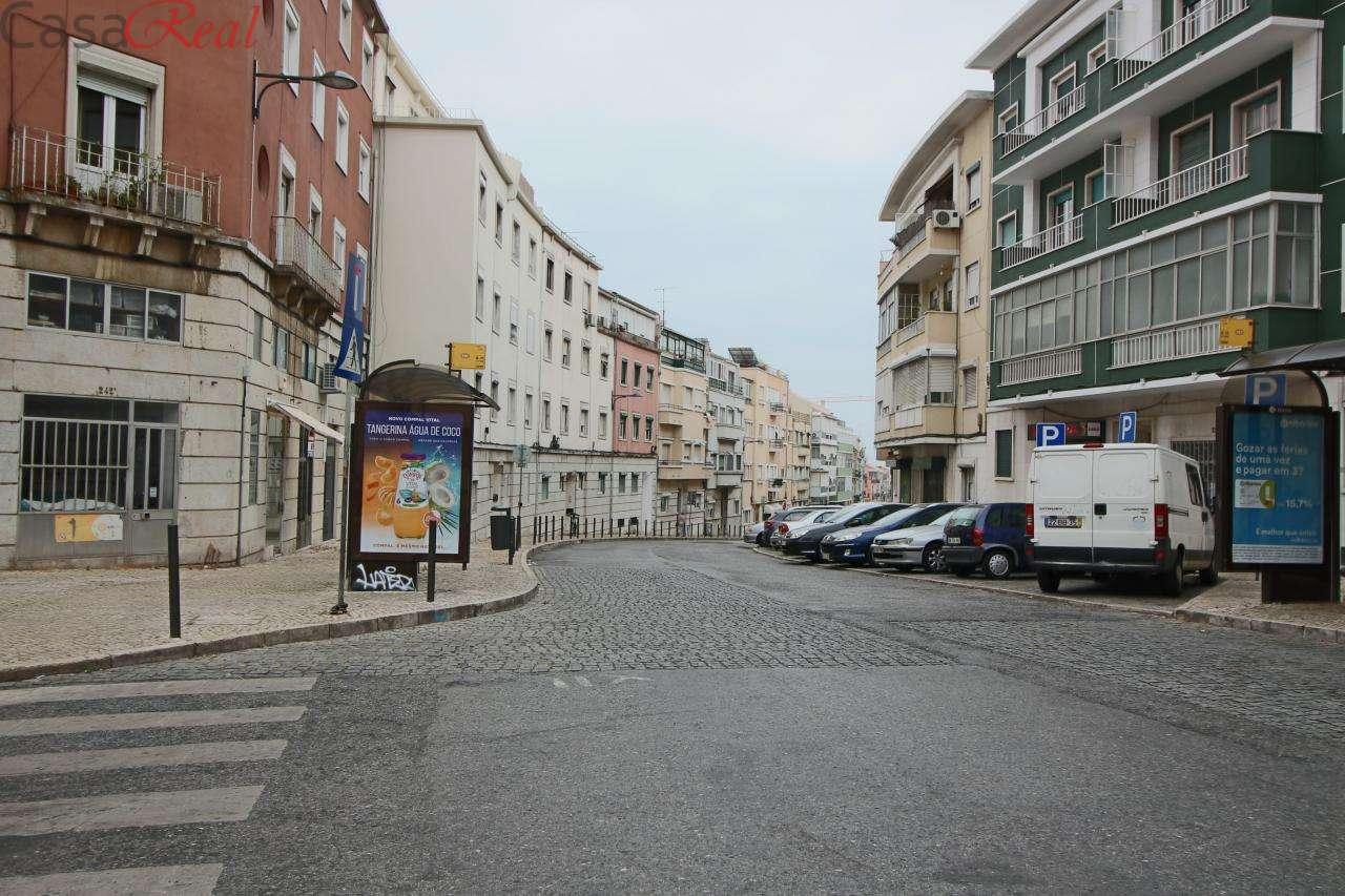 Apartamento para comprar, Penha de França, Lisboa - Foto 20