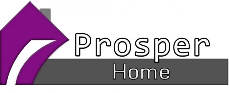 Prosper Home