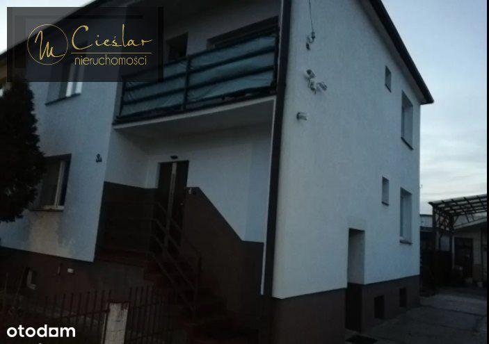 Dom, 164 m², Bydgoszcz