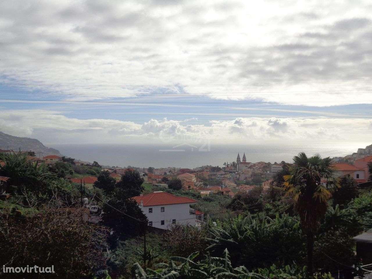 Terreno para comprar, Santo António, Ilha da Madeira - Foto 6