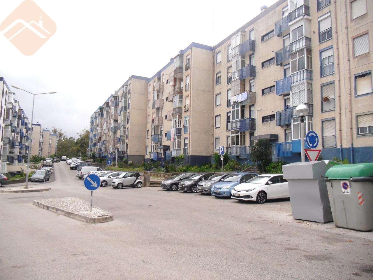 Apartamento para comprar, Santo António dos Cavaleiros e Frielas, Lisboa - Foto 22