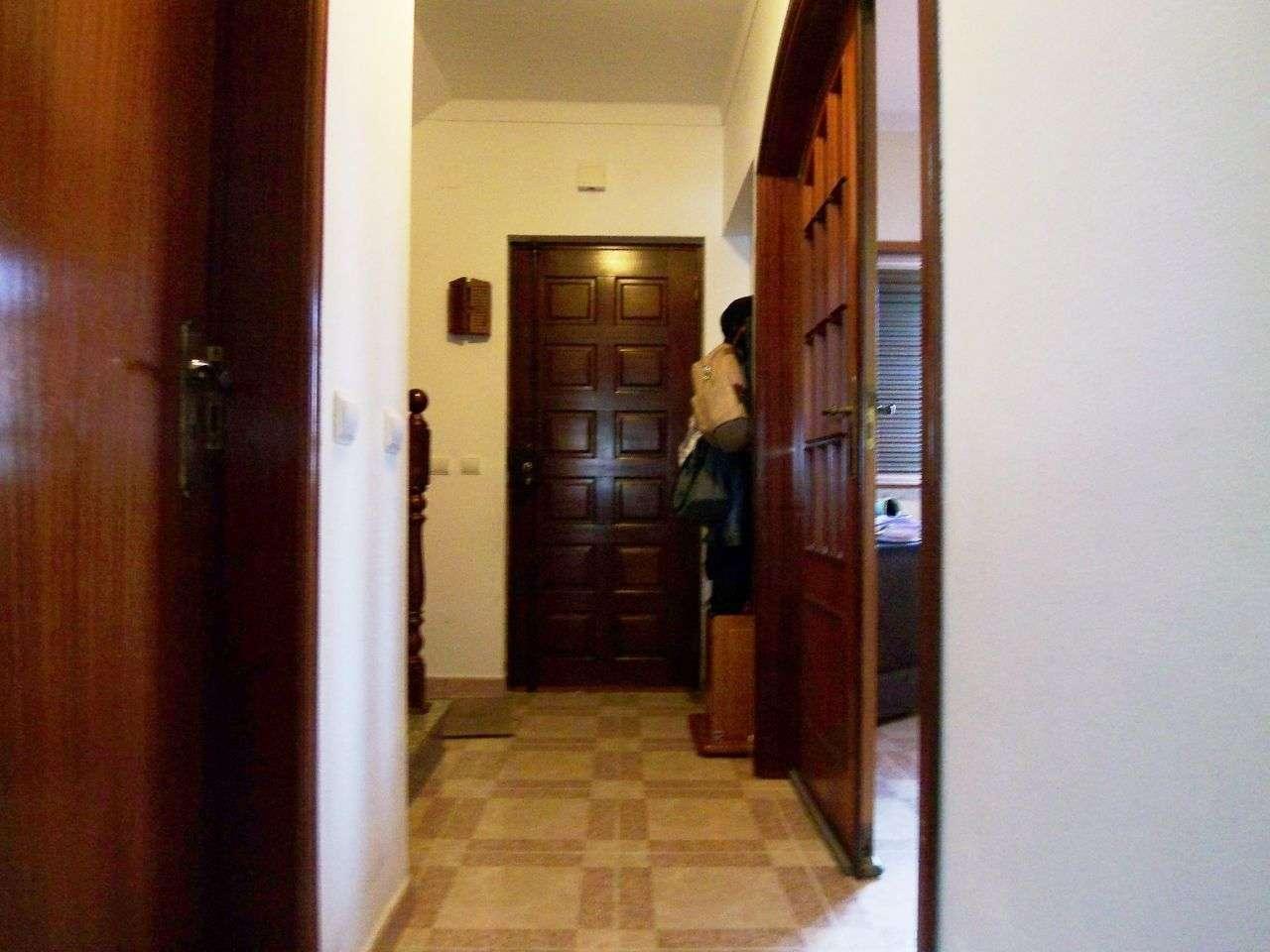 Moradia para comprar, Sado, Setúbal - Foto 6