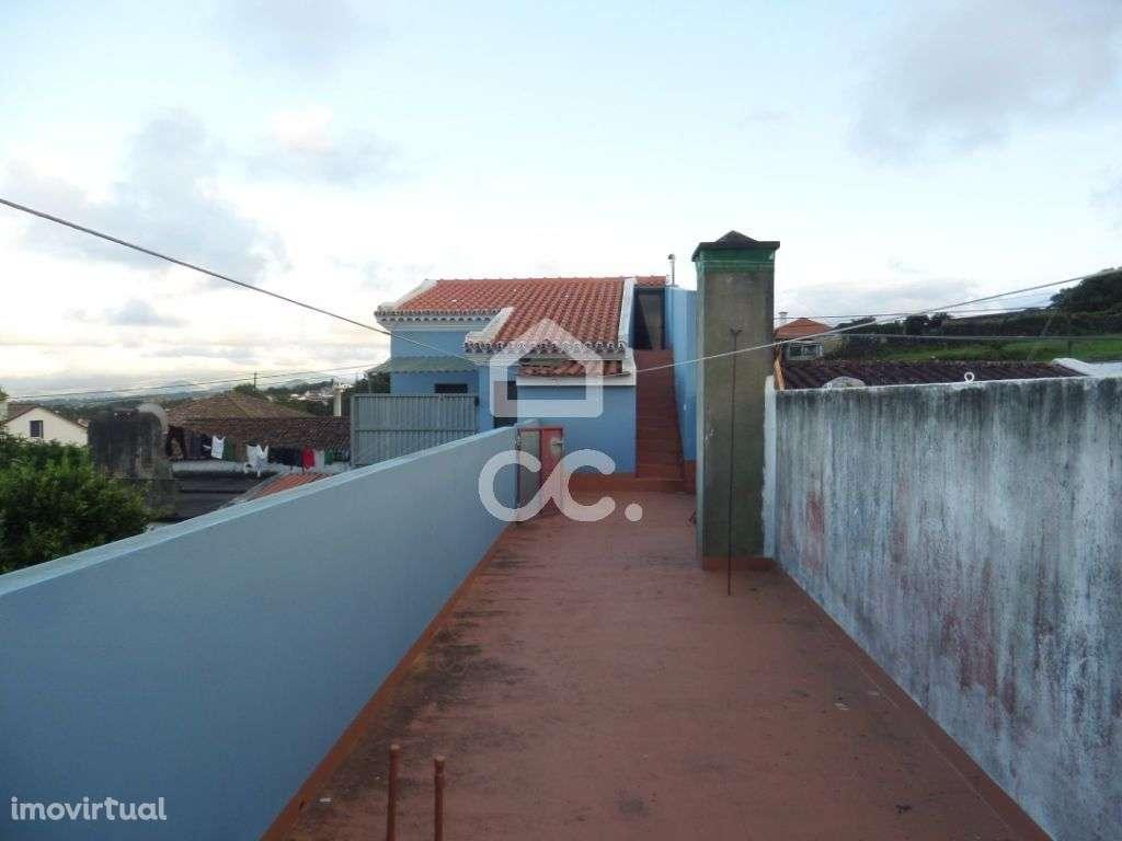Moradia para comprar, Capelas, Ilha de São Miguel - Foto 25