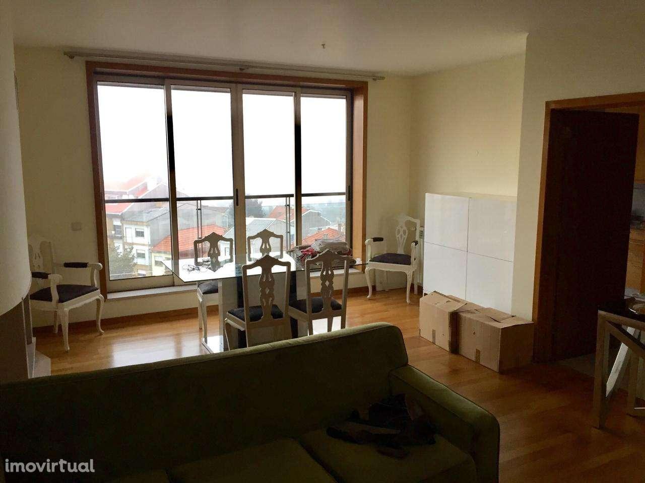 Apartamento para comprar, Bonfim, Porto - Foto 1