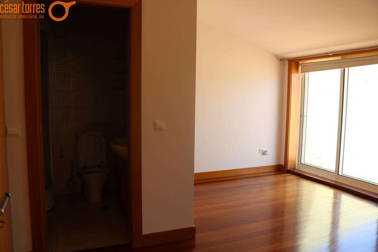 Apartamento para comprar, São Felix da Marinha, Vila Nova de Gaia, Porto - Foto 5