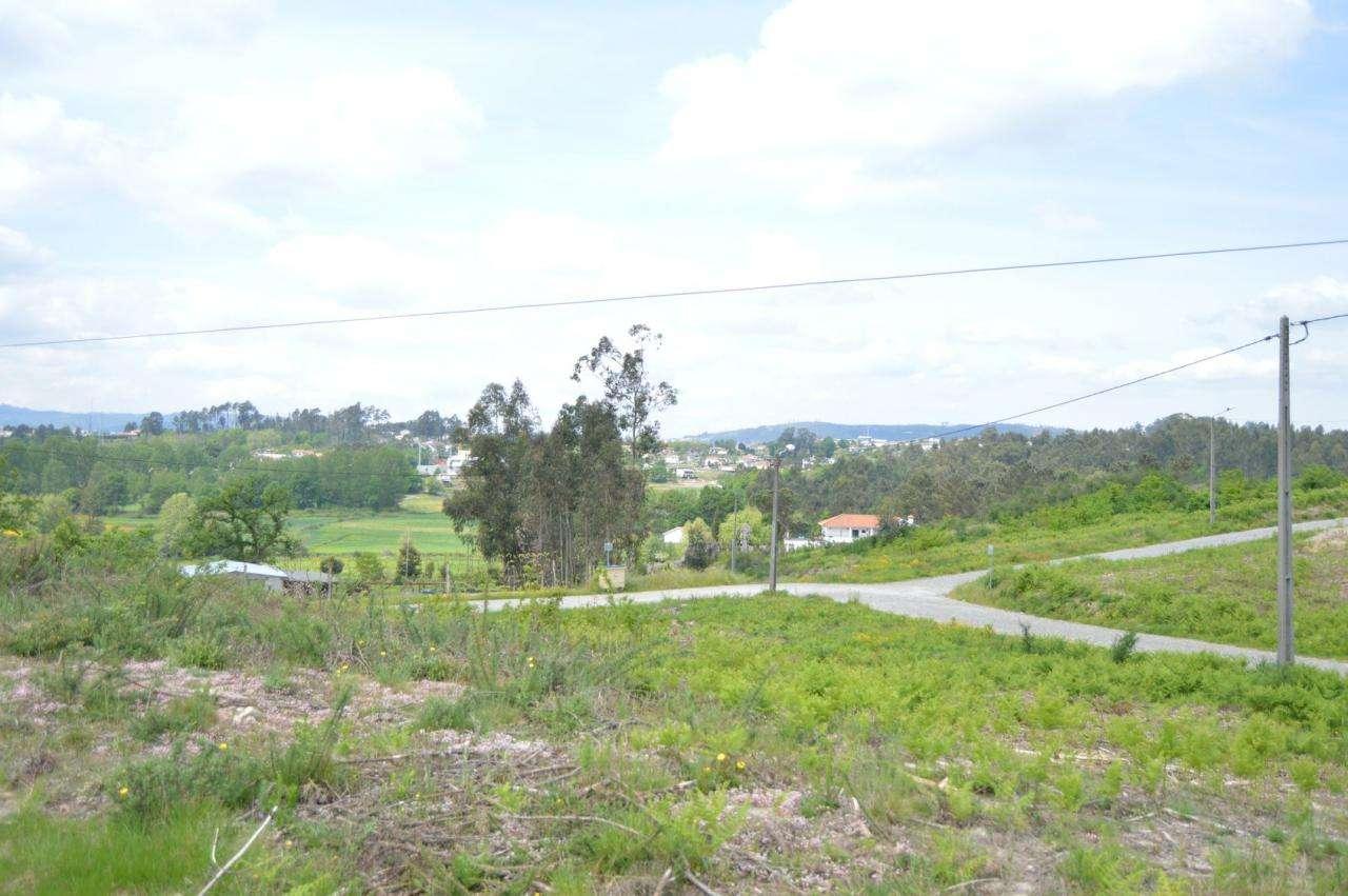 Terreno para comprar, Bustelo, Penafiel, Porto - Foto 1
