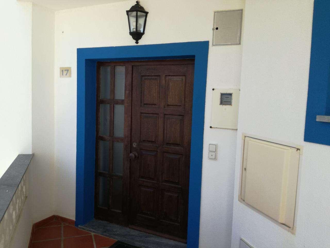 Apartamento para comprar, Amoreira, Leiria - Foto 10