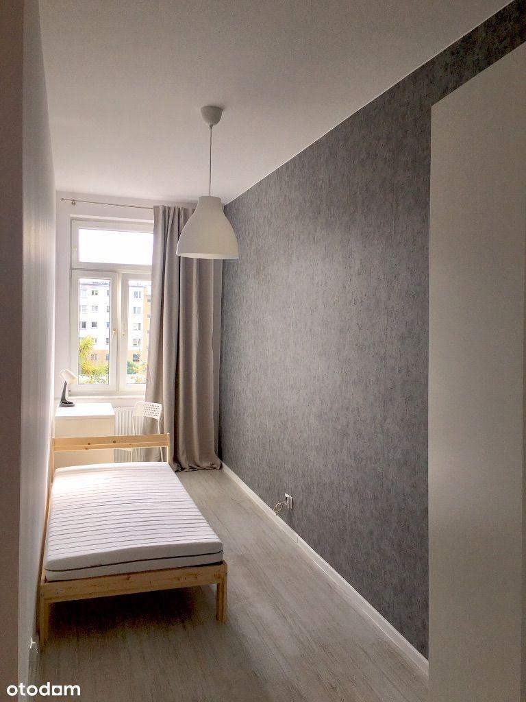 Room for rent /Pokój do wynajęcia dla studenta