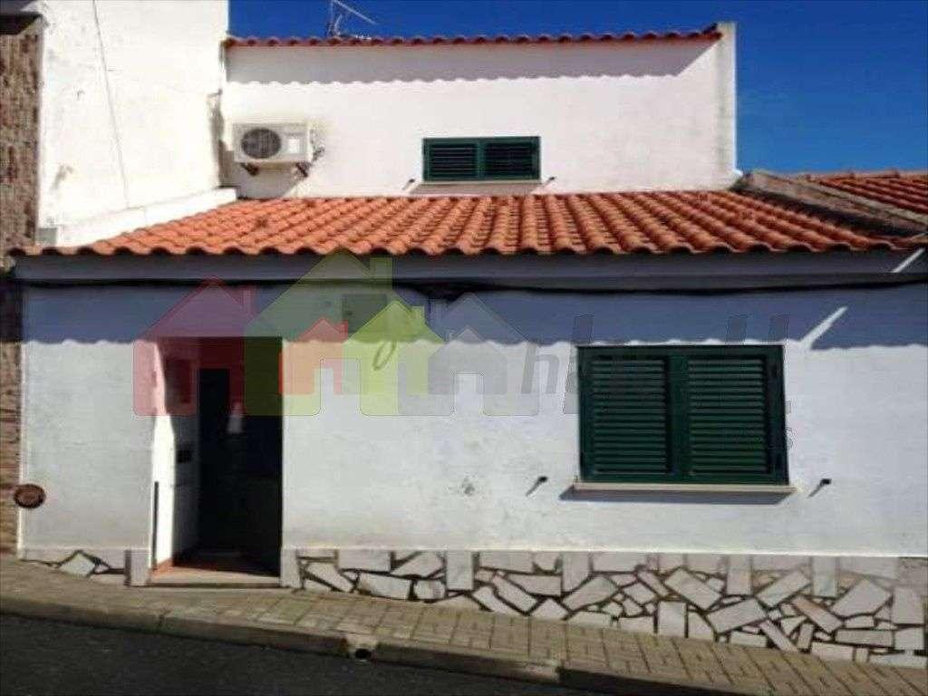 Moradia para comprar, Aljustrel e Rio de Moinhos, Aljustrel, Beja - Foto 1
