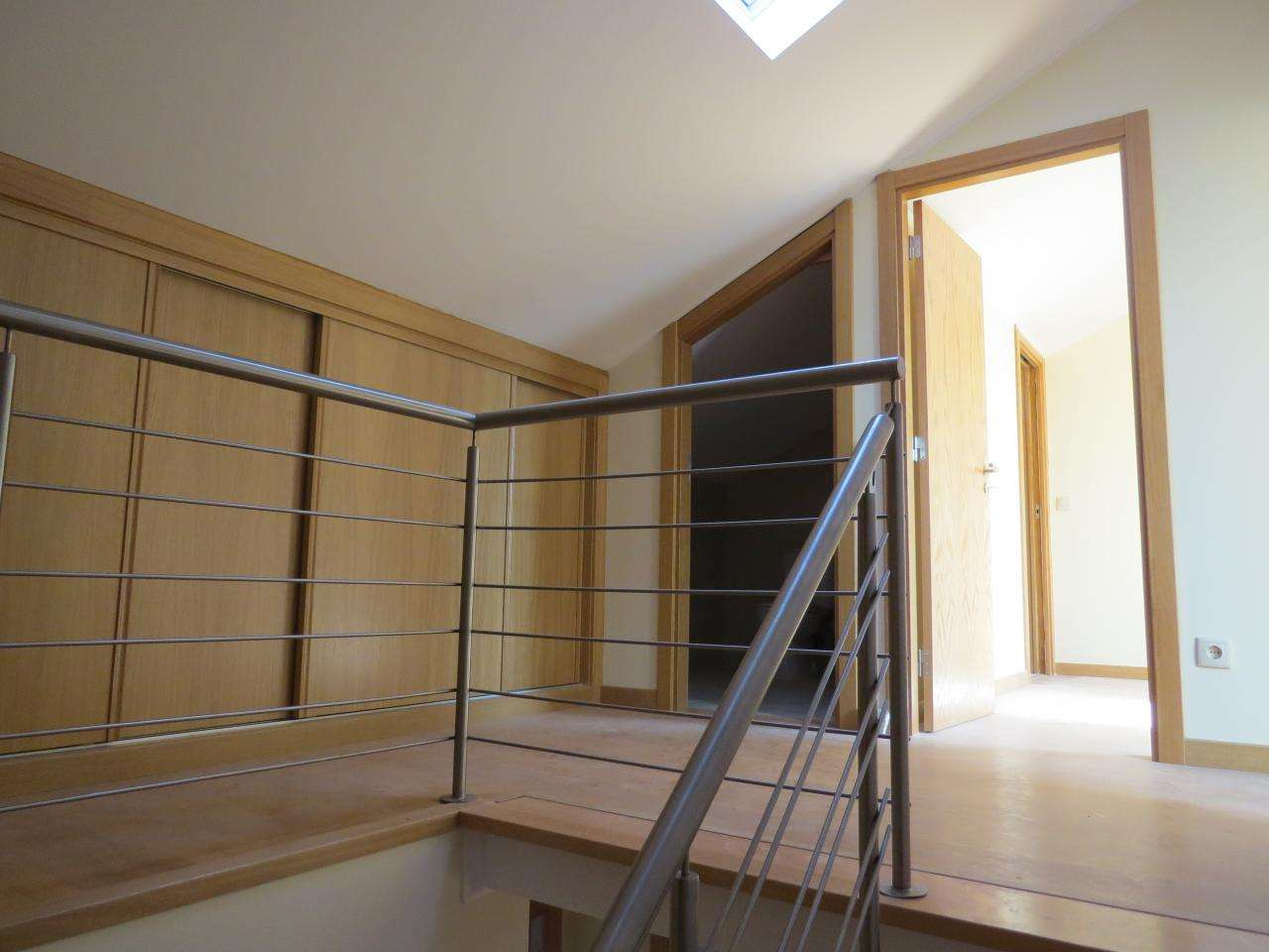 Apartamento para comprar, Alhandra, São João dos Montes e Calhandriz, Vila Franca de Xira, Lisboa - Foto 10