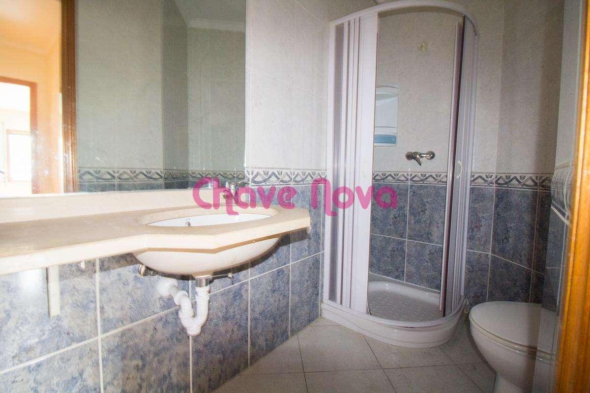 Apartamento para comprar, Grijó e Sermonde, Vila Nova de Gaia, Porto - Foto 16