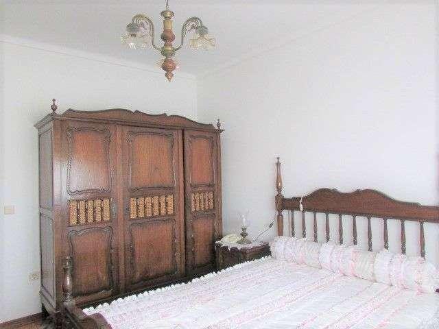 Apartamento para arrendar, Santo André de Vagos, Vagos, Aveiro - Foto 10