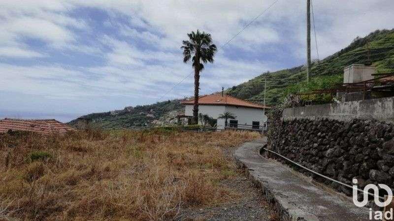 Moradia para comprar, Arco da Calheta, Ilha da Madeira - Foto 13