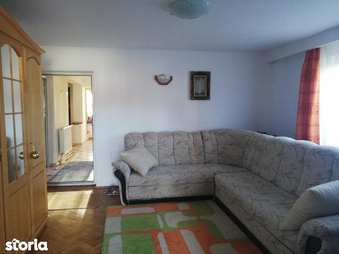BREAZA - casa - 75000 Euro
