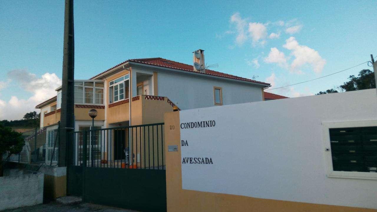 Moradia para comprar, Venda do Pinheiro e Santo Estêvão das Galés, Lisboa - Foto 1