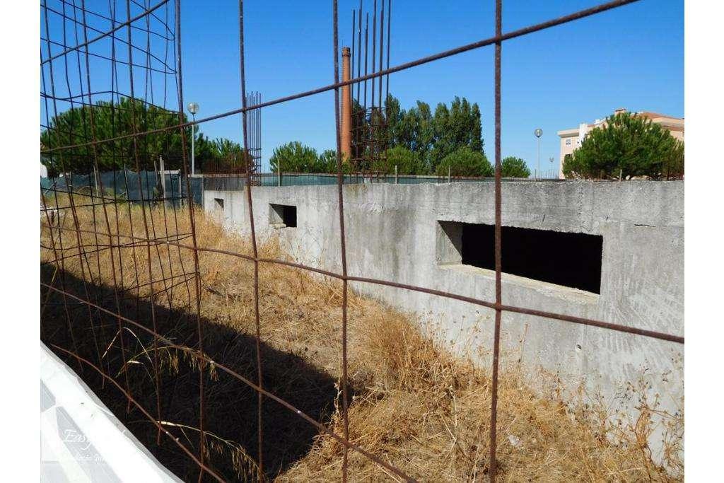 Terreno para comprar, Samora Correia, Santarém - Foto 4