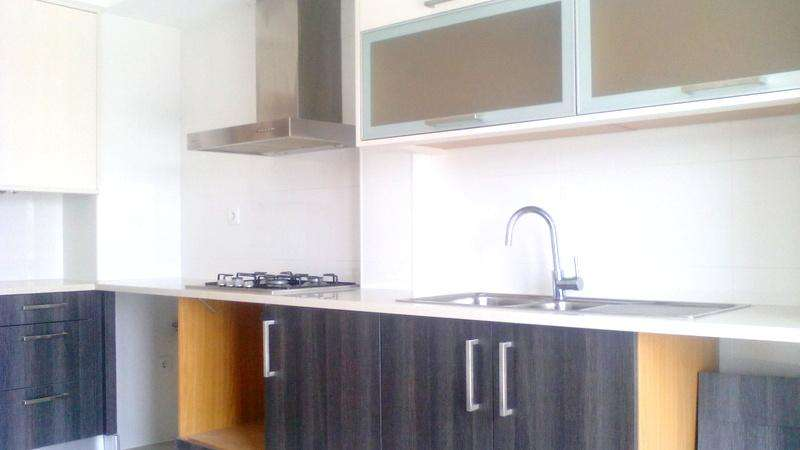 Apartamento para comprar, Guia, Ilha e Mata Mourisca, Leiria - Foto 5