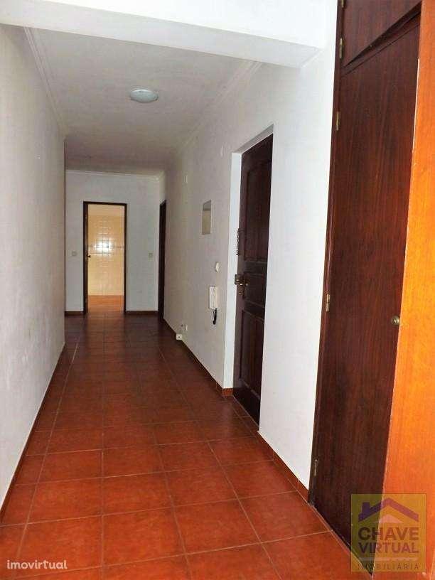 Apartamento para comprar, Bombarral e Vale Covo, Bombarral, Leiria - Foto 16