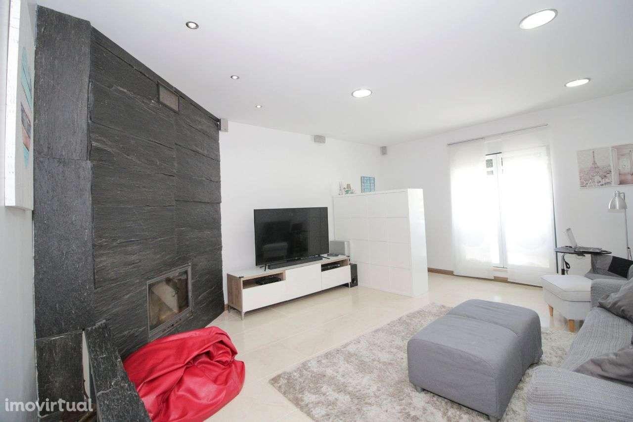 Apartamento para comprar, Sado, Setúbal - Foto 4