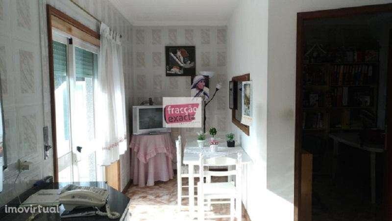 Moradia para comprar, Baguim do Monte, Gondomar, Porto - Foto 6