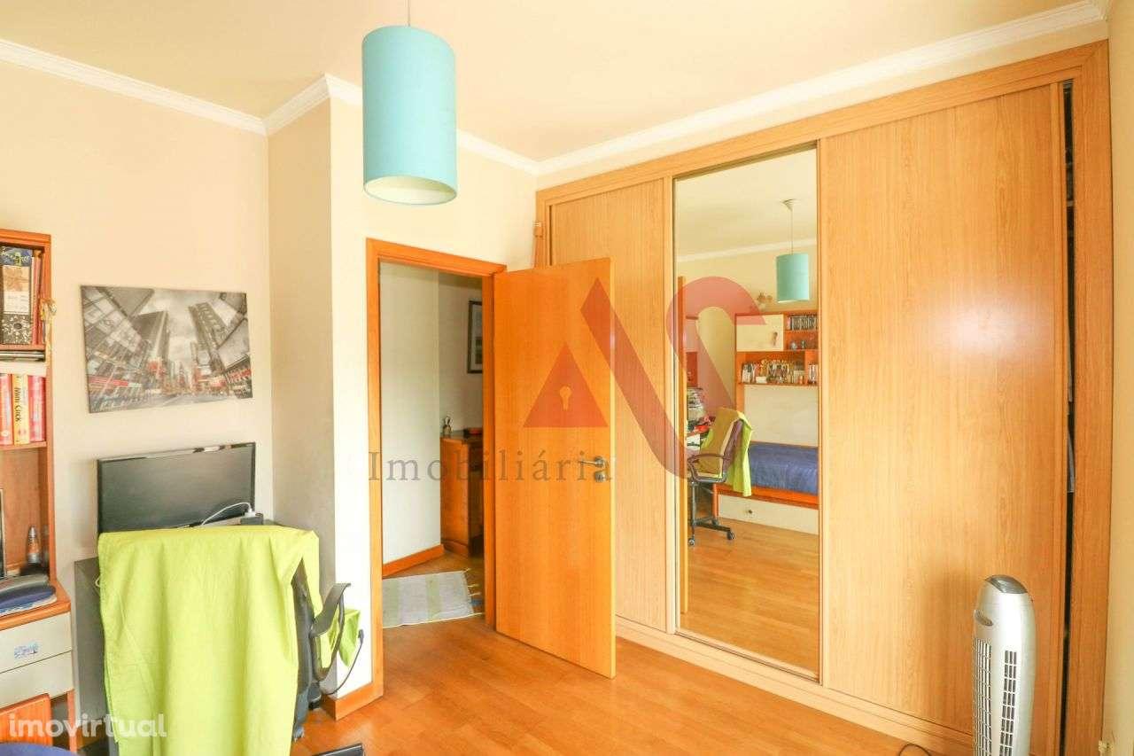 Apartamento para comprar, Santo Adrião de Vizela, Vizela, Braga - Foto 16