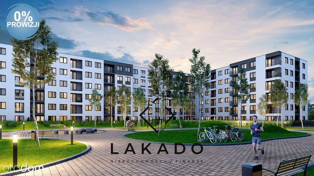 Mieszkanie - Kraków Płaszów