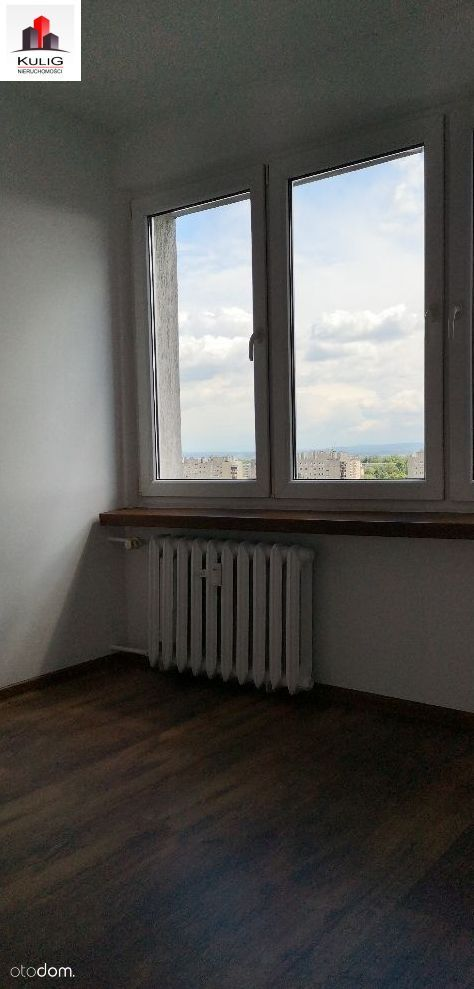 3 pokojowe, balkon, Mistrzejowice