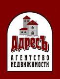 Компании-застройщики: Адресъ - Запорожье, Запорожская область (Город)