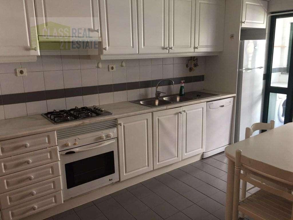 Apartamento para comprar, Sé, Ilha da Madeira - Foto 5