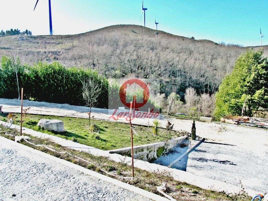 Quintas e herdades para comprar, Moreira do Rei e Várzea Cova, Braga - Foto 8